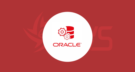 Oracle DBA Course (OCP: Oracle 12c DBA) in Lahore, Rawalpindi & Online