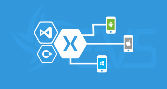 Xamarin Mobile App Development Course in Lahore, Rawalpindi & Online